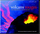 Picture Book Red Volcanoes